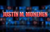 Justin Monehen Promo